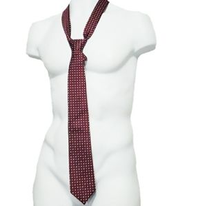 Logan Hill Necktie